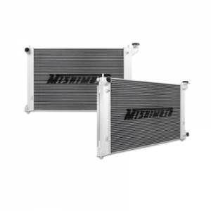 Mishimoto - 2005-2010 Scion tC Mishimoto Radiator - Image 3